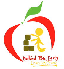 Bellbird Park Early Learning Centre - childcare centre